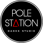 Pole Station Dance Studio